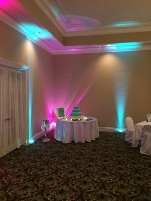 English Turn - Specialty LEDs