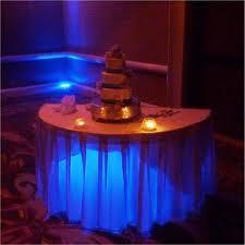Table UpLight