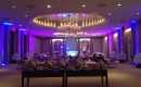 Westin Hotel New Orleans Wedding