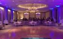 Westin Hotel New Orleans Wedding